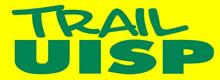 Logo_TRAIL_USIP