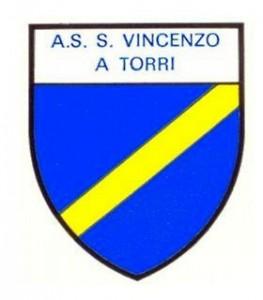 logo ASD SVT